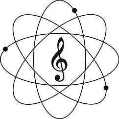 physics-for-music-logo-black2